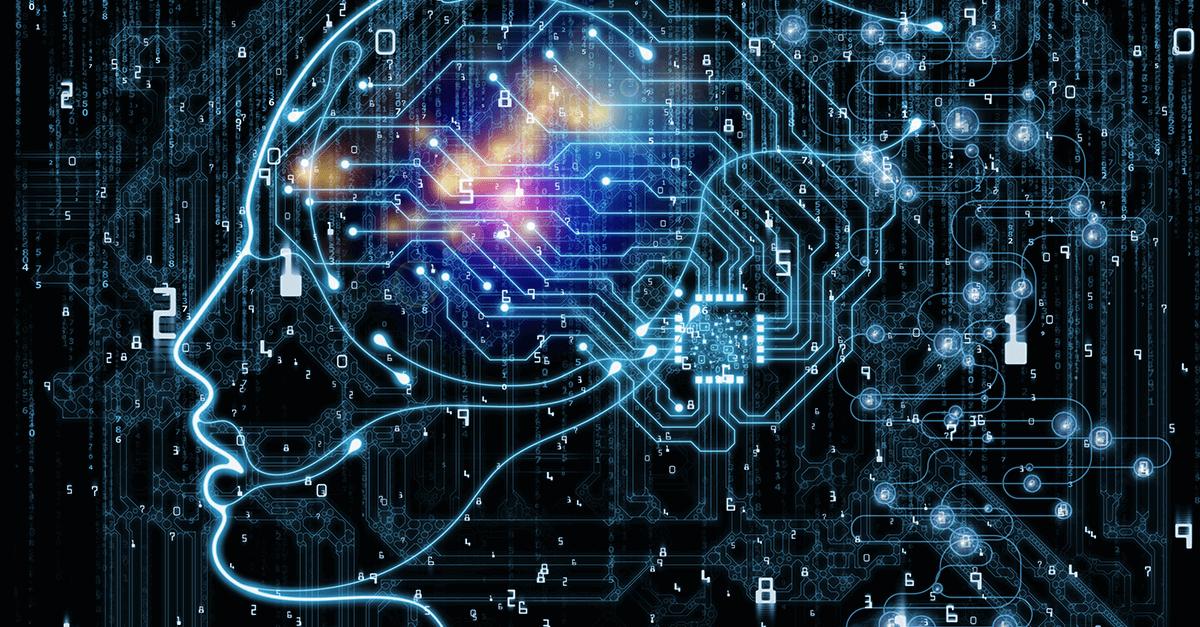 artificial intelligence voor recruitment