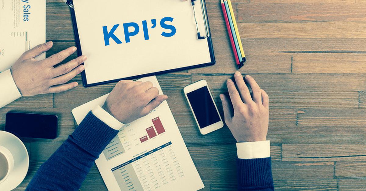 Recruitment_KPI