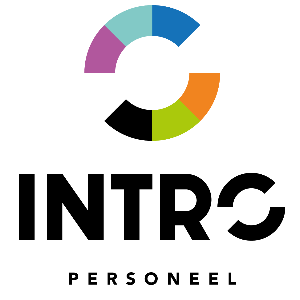 Intro Personeel Logo