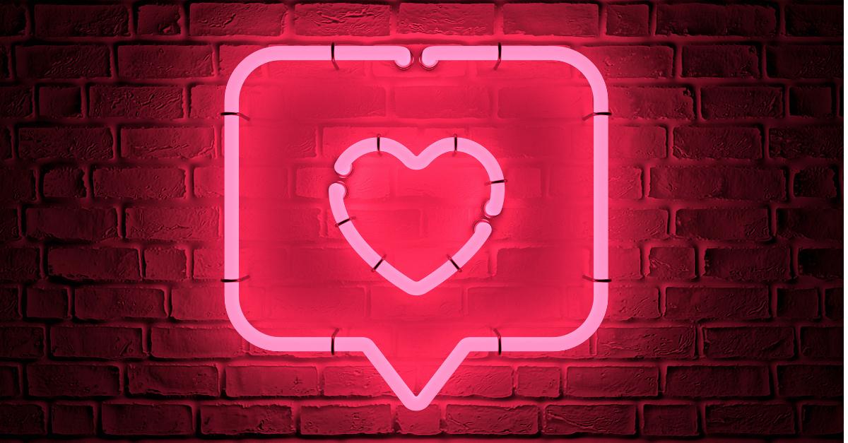 Recruitment Client Hearts