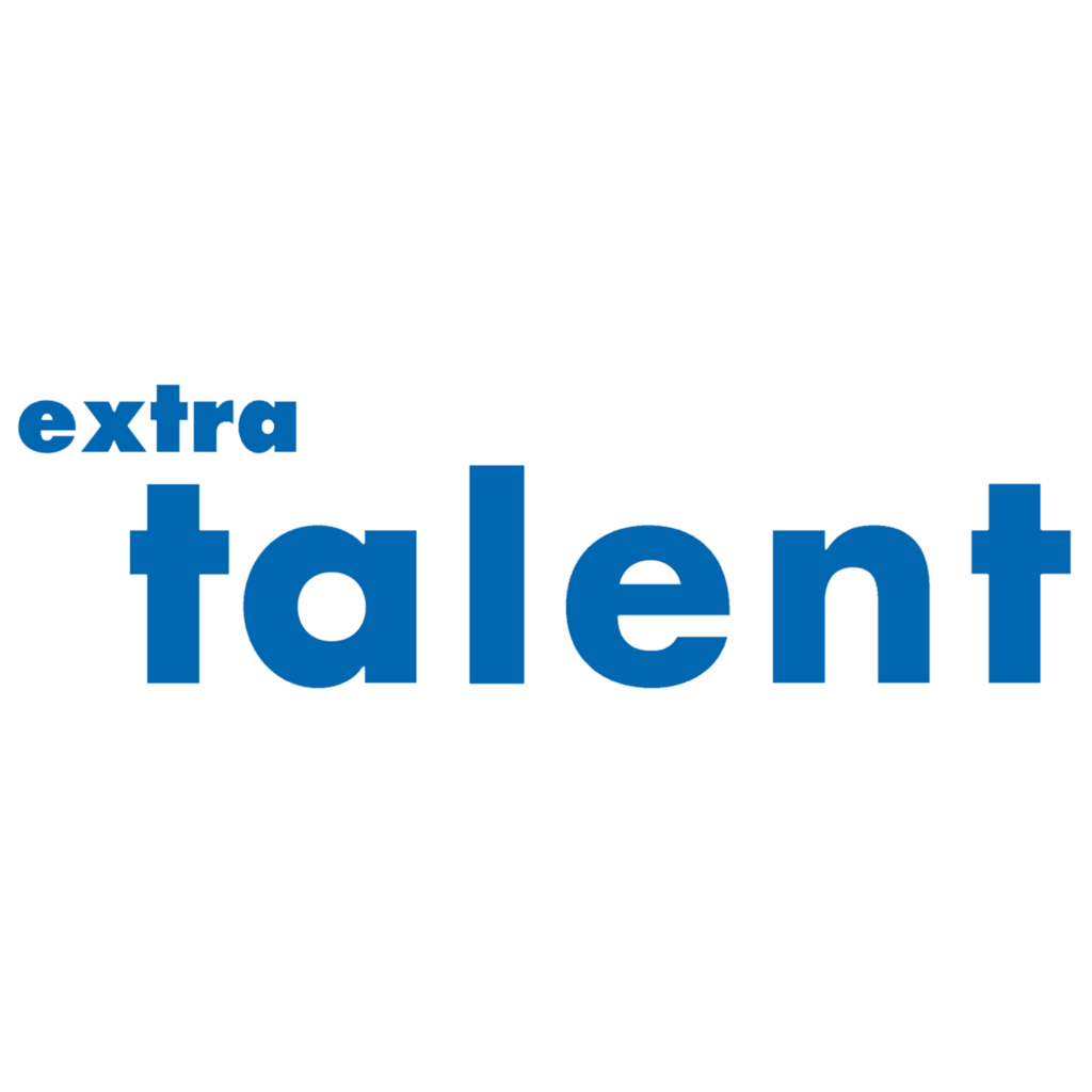 Extra Talent