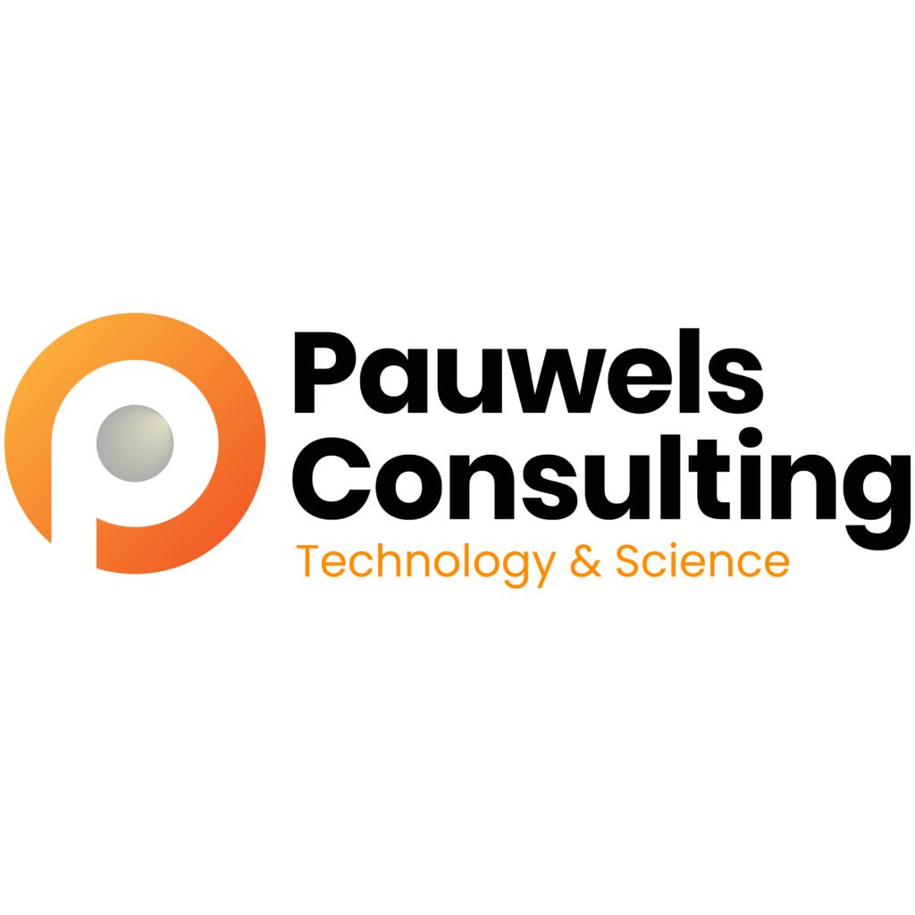 Pauwels Consulting Bullhorn