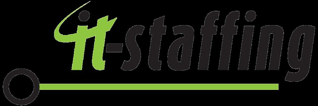 IT_staffing
