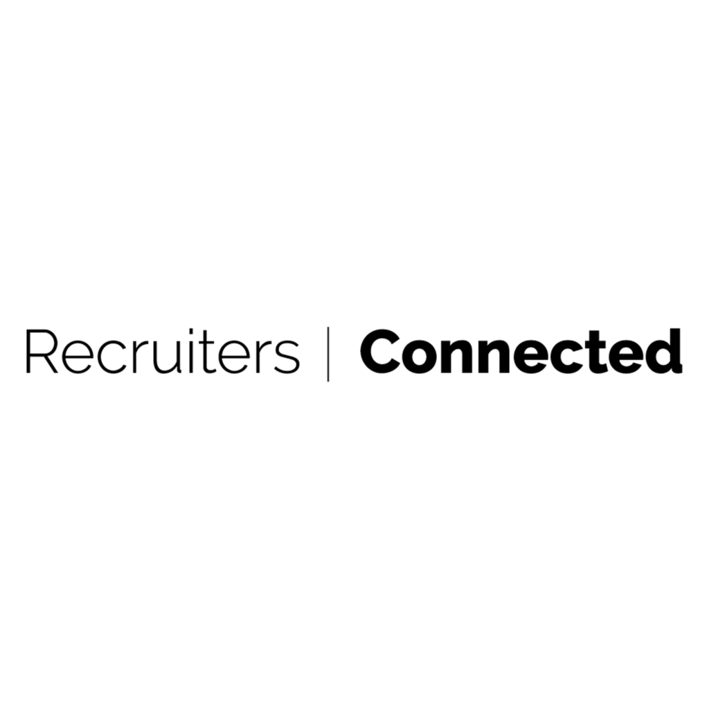 Recruiters_Connected