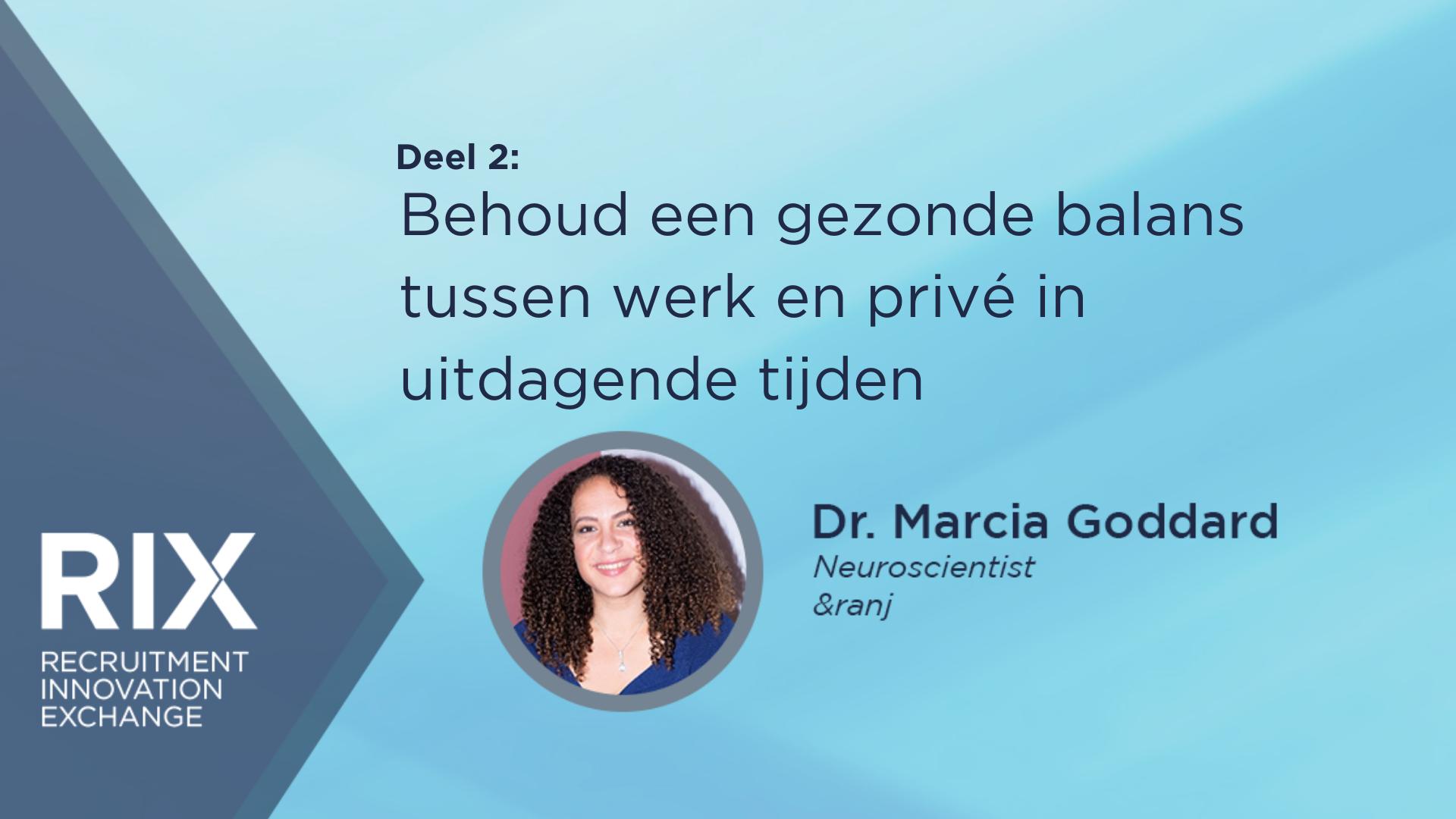 gezonde_wek_en_prive_balans