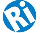 Recruitment International