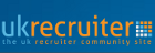 UK Recruiter