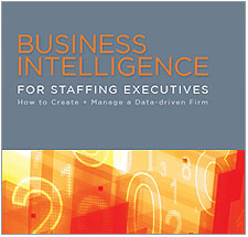 Business_intelligence