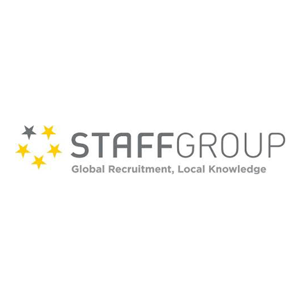 Staffgroup_Logo