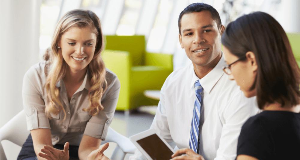 client relationship management