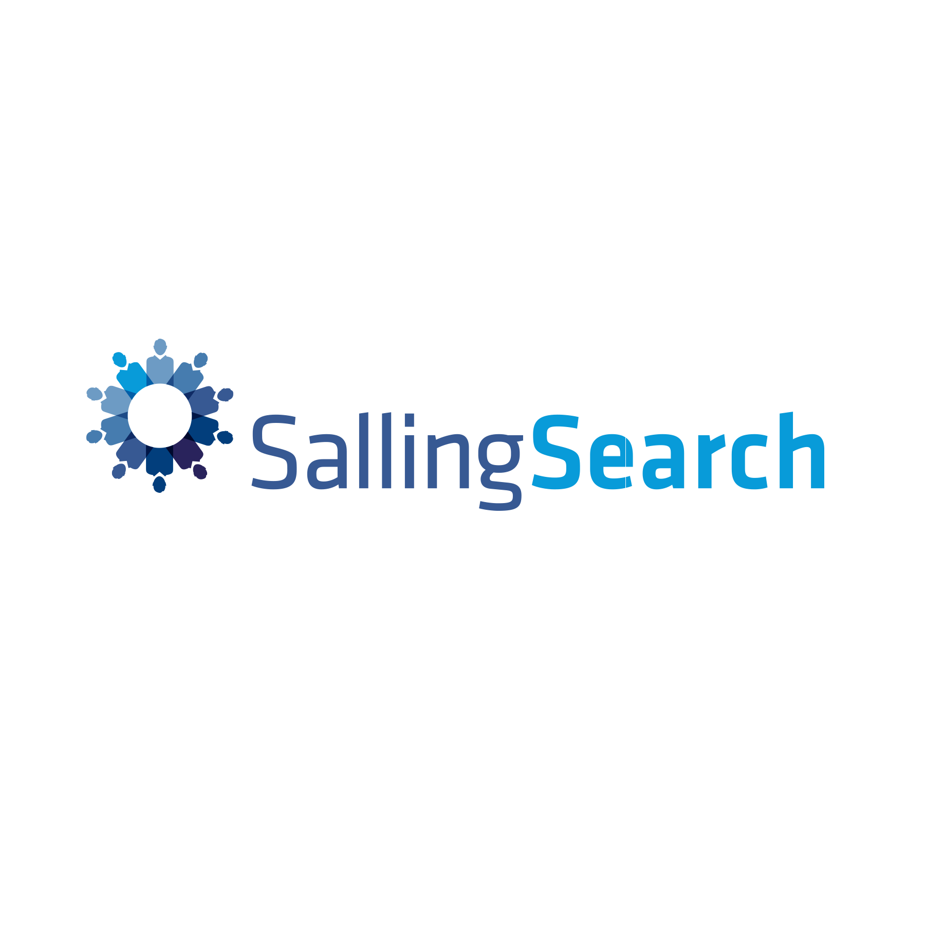 salling search