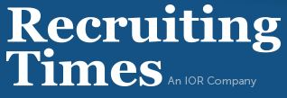 Recruiting Times