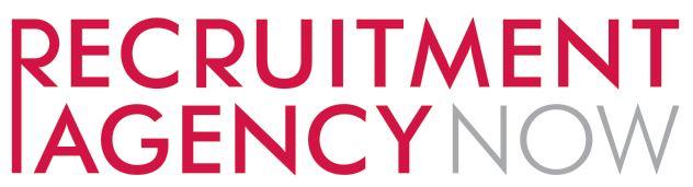 Recruitment Agency Now