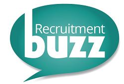 Recruitment Buzz