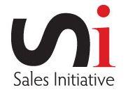 Sales Initiative