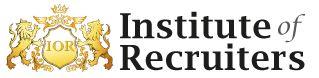 The Institute of Recruiters