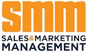 Sales & Marketing Management