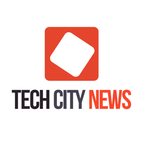 Tech City News