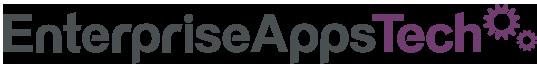 EnterpriseAppsTech