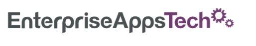Enterprise Apps Tech