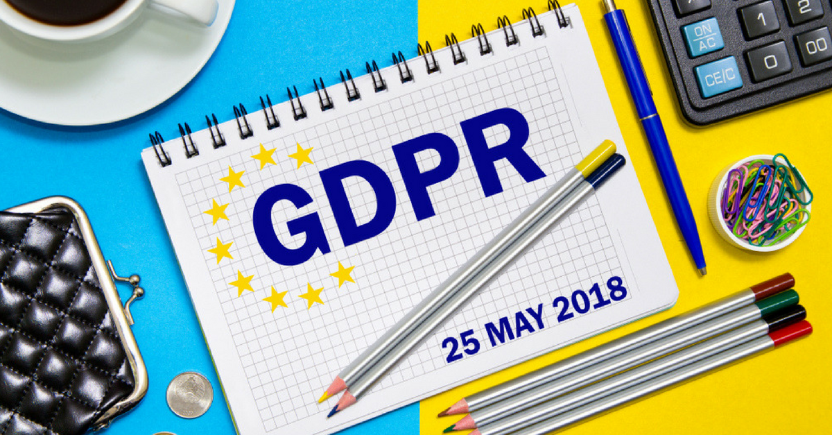 what does gdpr mean for recruitment