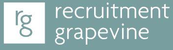 Recruitment Grapevine