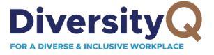 DiversityQ