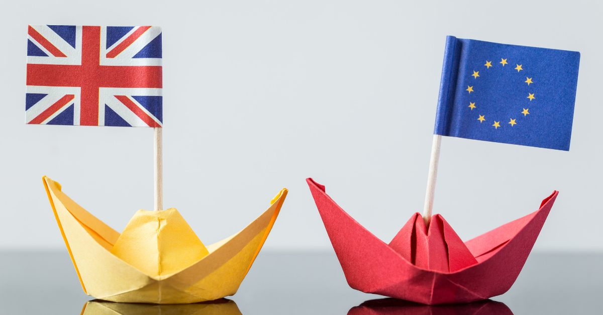 Brexit Recruitment Concerns