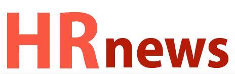 HR News