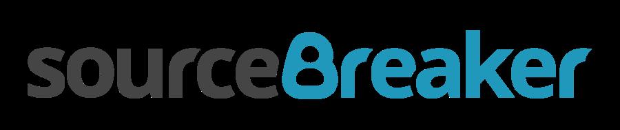 SourceBreaker