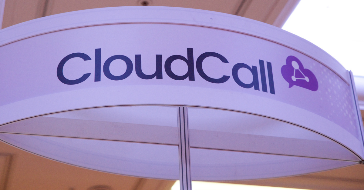 CloudCall Bullhorn Engage London