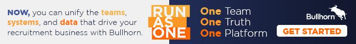 Bullhorn Run As One