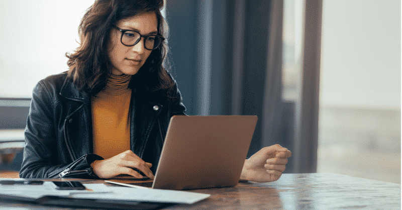 Bullhorn open source career portal