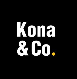 Kona & Co.