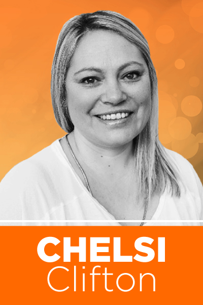 Chelsi_Clifton_400x600_Orange_V1