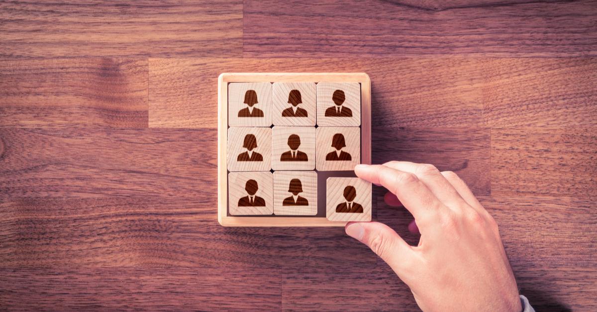 hiring remote workers