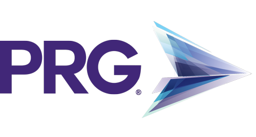 Precision Resource Group