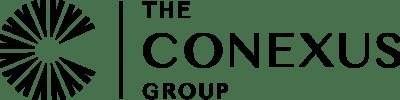 Conexus Group
