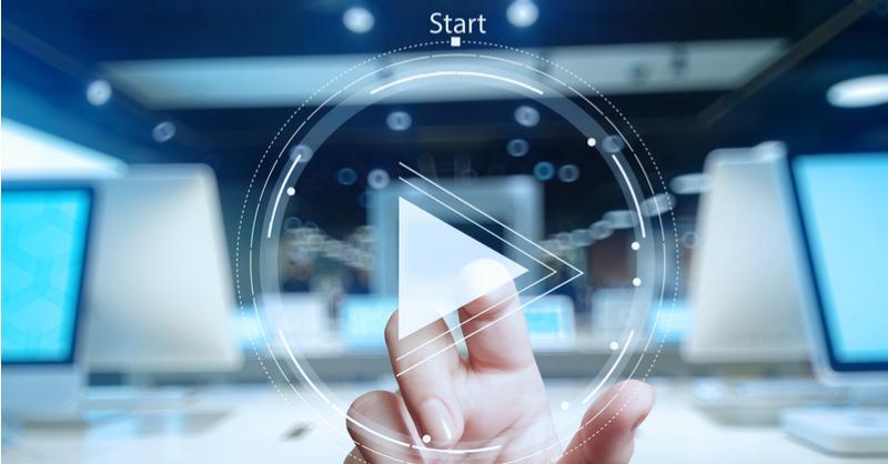 technology implementation success