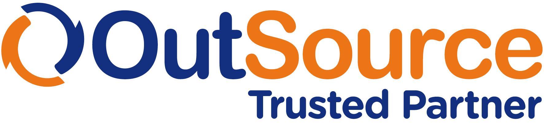 APSCo Outstanding Trusted Partner