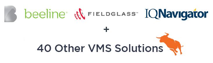 vendor management system integrations