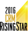 2016 CRM Rising Star image