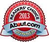 Reader's Choice Awards ― Talent Management image