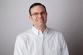 Jonathan Novich General Manager, Cloud-Based Integration Technologies