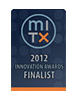 Innovation Award Finalist image