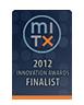 Innovation Award Finalist image