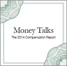 2014_Compensation_Report_Square_Thumbnail