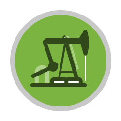 Oil_Gas_Icon_V1