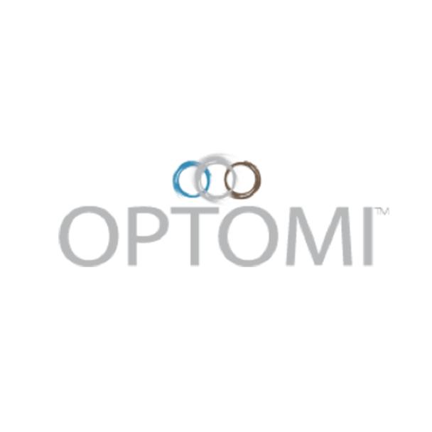 Optomi_Logo
