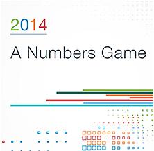 2014NA_TrendsReport_resources